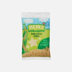 【包邮包税】英国直邮亨氏婴幼儿星星意面250g*2袋(7个月以上)