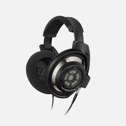 【预售7天包邮包税】德国直邮SENNHEISER 森海塞尔 HD800S 头戴式耳机